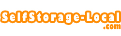 Lemon Grove Portable Storage Units - Lemon Grove, CA