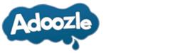 Adoozle - Torrance, CA