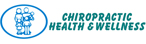 Chiropractic Health & Wellness - Web Coupon Logo