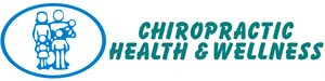 Chiropractic Health & Wellness - Carl Junction, MO