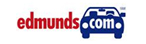 Used Cars Bellevue 98004 - Web Coupon Logo