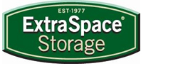 Extra Space Storage - Boca Raton, FL