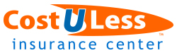 Cost-U-Less Car Insurance - Eureka, CA