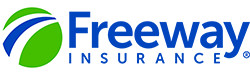 Freeway Car Insurance - Mesa, AZ