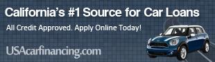 USACarFinancing.com