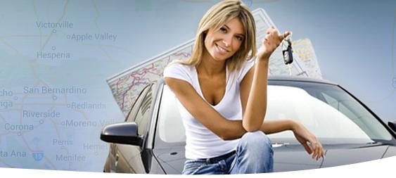 Spanish Auto Insurance Template