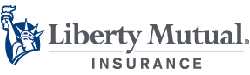 Liberty Mutual Insurance - Mesa, AZ