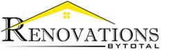Total Remodeling & Renovations - Elizabeth, NJ
