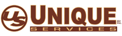 Unique Air Services - Port Charlotte, FL