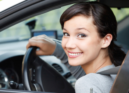 AFFORDABLE CAR INSURANCE OPTIONS